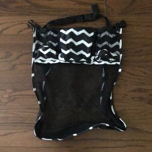 Thirty-one car organizer bag